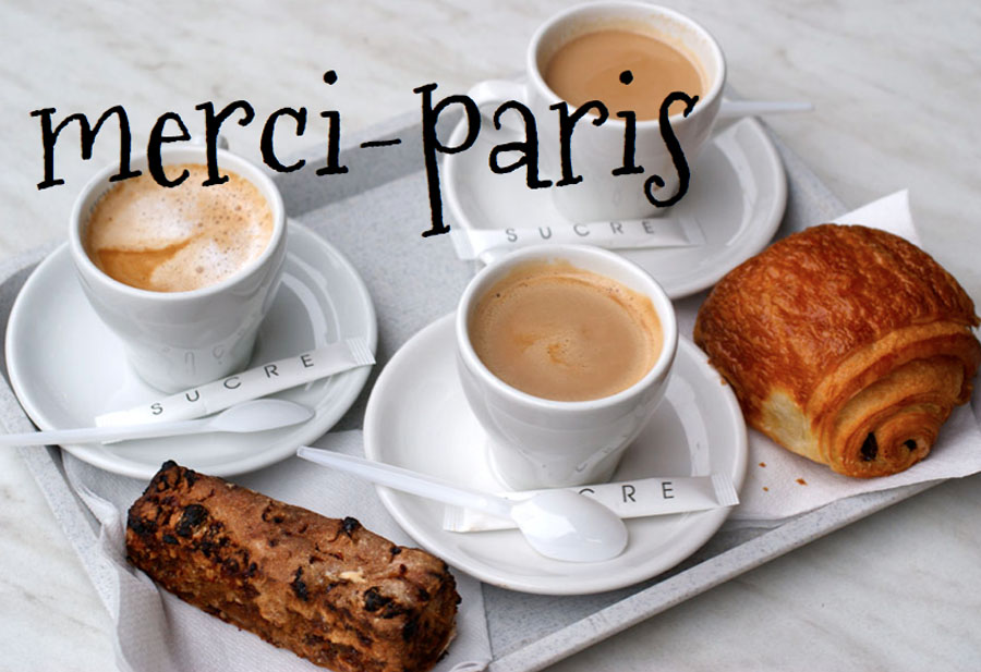 merci-paris