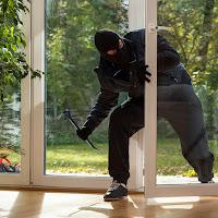 Que hacer en caso de robo - Seguros hogar Fénix Directo