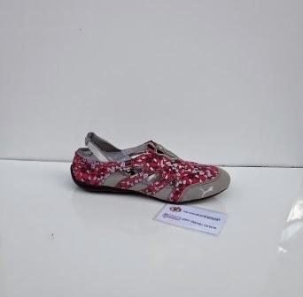 Sepatu Puma Slop terbaru dan Murah