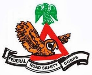 Federal Road Safety Commision