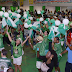 Império Serrano elimina mais três sambas da Chave A