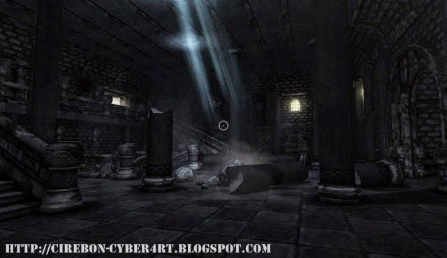 Free Download Amnesia: The Dark Descent Full SKIDROW