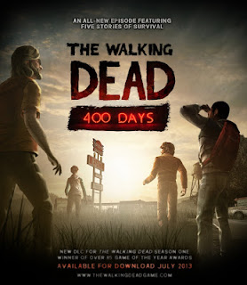 The+Walking+Dead+400+Days