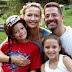 Η «παραδοσιακή», με δύο βιολογικούς γονείς οικογένεια, είναι το ασφαλέστερο περιβάλλον για τα παιδιά, αναφέρει μελέτη