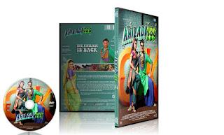 Khiladi+786+(2012)+dvd+cover.jpg