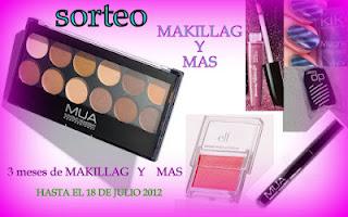 http://makillagymas.blogspot.com.es/2012/06/sorteo-por-nuestros-primeros-3-meses.html