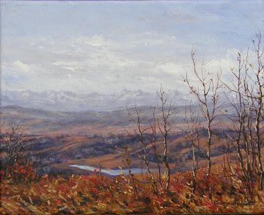 Leighton View #3