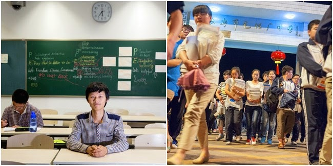 http://asalasah.blogspot.com/2015/01/sekolah-paling-ekstrim-di-china.html