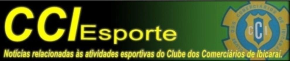 cci esporte