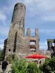 Eppstein Castle