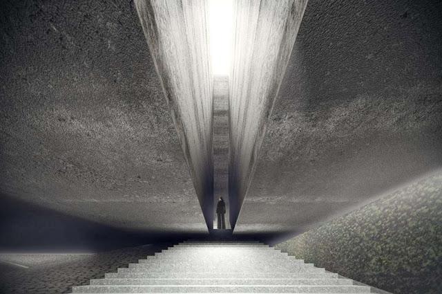 07-Monument-for-all-Victims-by-Dekleva-Gregoric-Arhitekti
