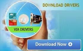 Viaarena Integrated Graphics Drivers all models
