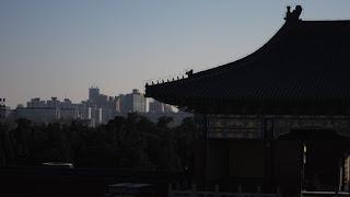 ciudad-prohibida-pekín-01