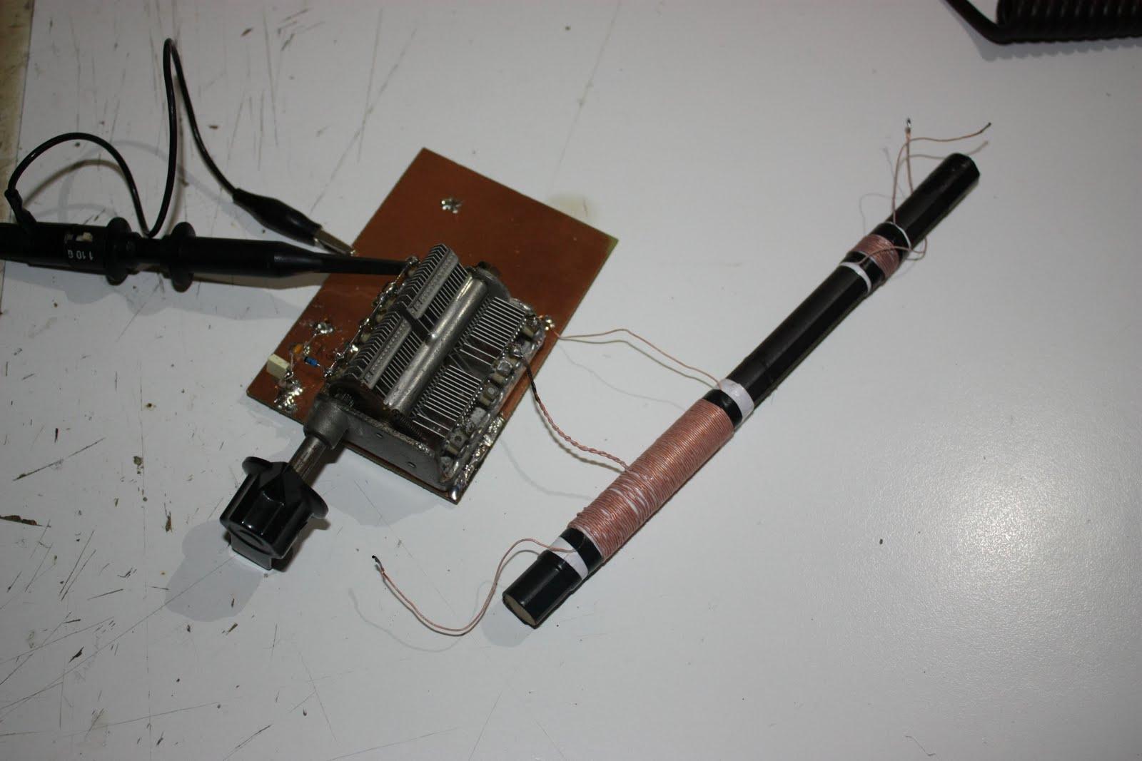Circuito Lc : Lc lc b p circuito integrado serie eeprom k pin bs