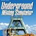 Underground Mining Simulator Game Download