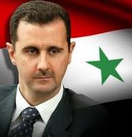 esad,rejim,suriye,esada karşı ülkeler