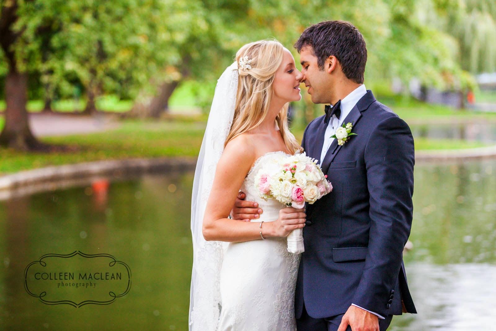 Boston College Club  Boston MA  Your Personal Wedding