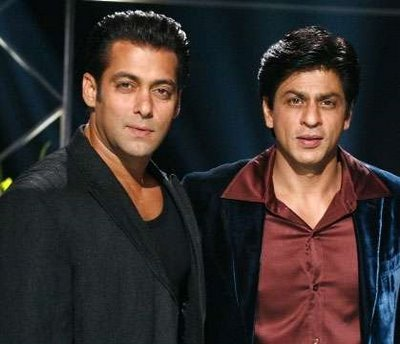 salman-khan-and-shah-rukh-khan.jpg