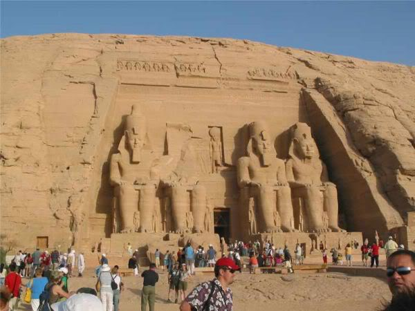 contributions of the egyptian civilization Contributions of the egyptian civilization - download as word doc (doc / docx), pdf file (pdf), text file (txt) or read online egyptian civilization.