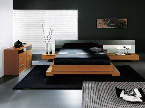 For something like a bedroom design you ll want long and hard about what  exactly it. Best Bed Design