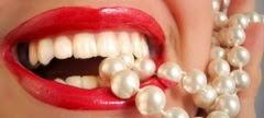 Sourire d'orient : chirurgie dentaire tunisie