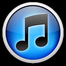 DJ M Breeze App!