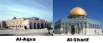 INILAH MASJID AL-AQSA YANG SEBENARNYA | DANANG ESTUTOMO DANANG ESTUTOMO - blogger345 × 146Search by image DANANG ESTUTOMO - Pasti diantara kalian semua mengira bahwa masjidil al-aqsa adalah yang sebelah kanan dari gambar diatas. Tapi sebenarnya masjidil al- aqsa ...