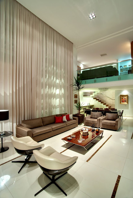 blog.oanasinga.com-interior-design-photos-contemporary-double-height-ceiling-living-area-dayala-rafael-arquitectura-brazil