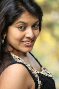 Kavya Kumar stills at Hrudaya Kaleyam Platinum Disk-thumbnail-20