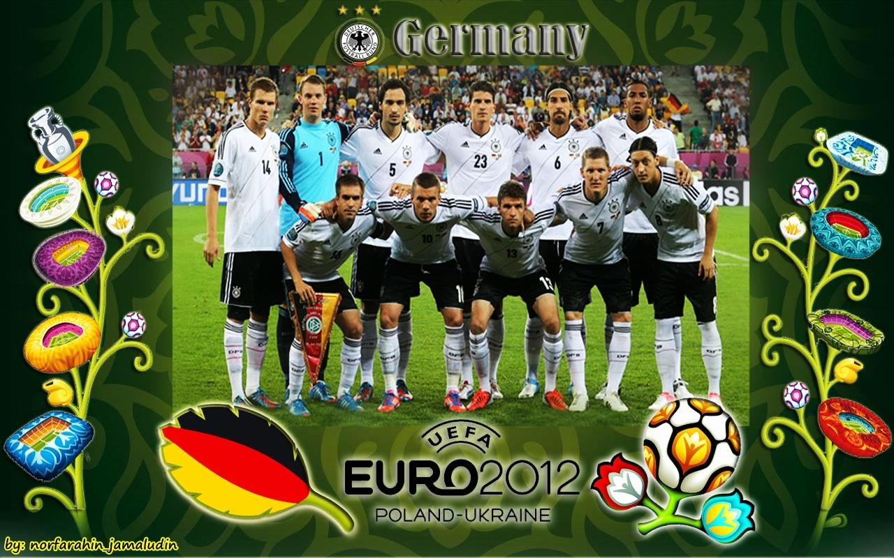 Euro 2012 wallpaper euro 2012 group b wallpaper for Euro 2012 groupe