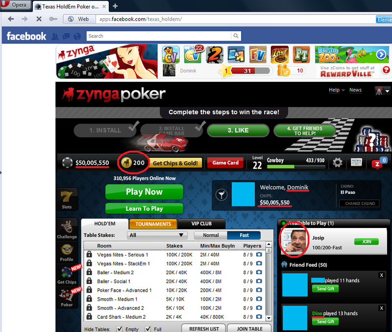Can poker sites cheat