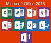 http://www.softwaresvilla.com/2015/09/microsoft-office-2016-pro-plus-v16-rtm-download.html