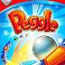 Xogo Análisis - Adicción y pasatiempo con Peggle Deluxe (PC / MAC)
