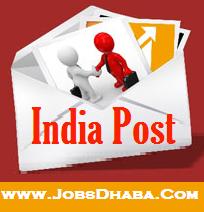 Postal Circle Recruitment, Sarkari Naukri, India Postal
