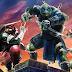 As Tartarugas Ninja voltaram! Assista o trailer do segundo filme