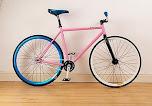 fun bike^_^
