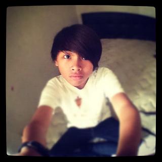 beriikut adalah kumpulan foto Aldi Coboy Junior yang bagus dan lucu :