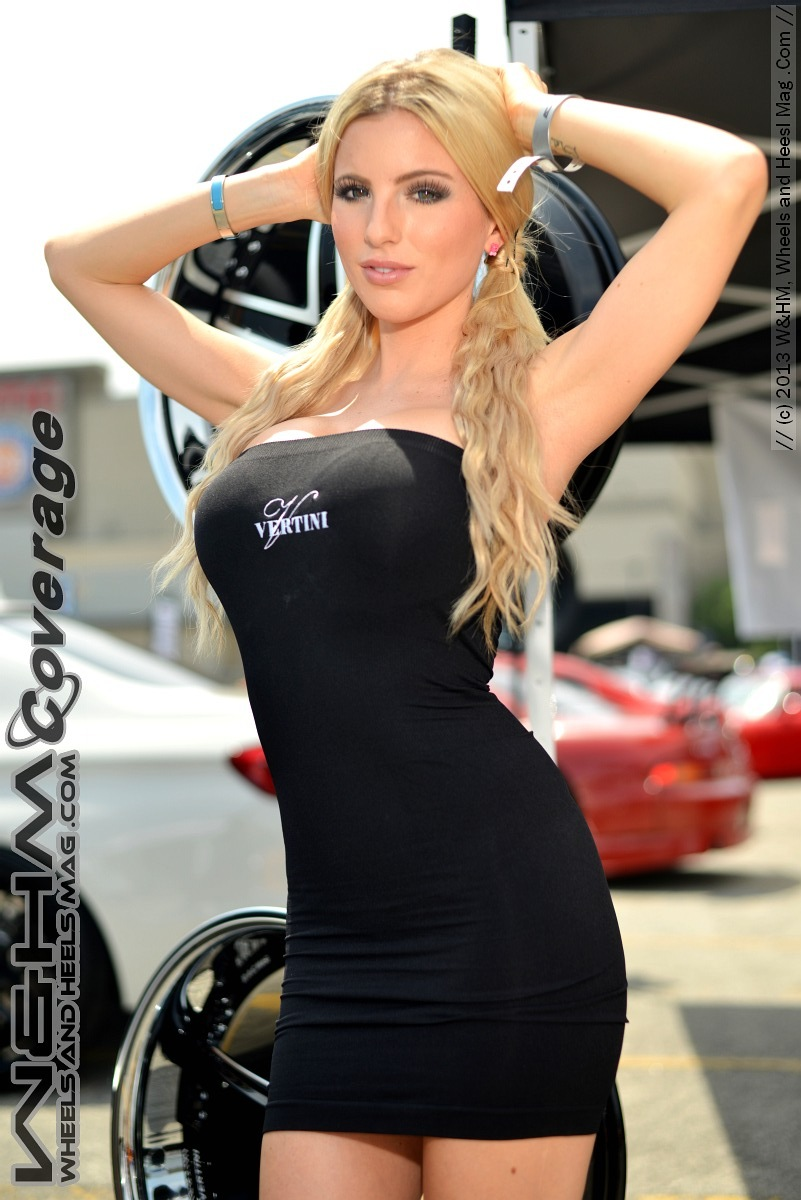 w u0026hm    wheels and heels magazine  jessica weaver