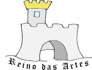 Reino das Artes