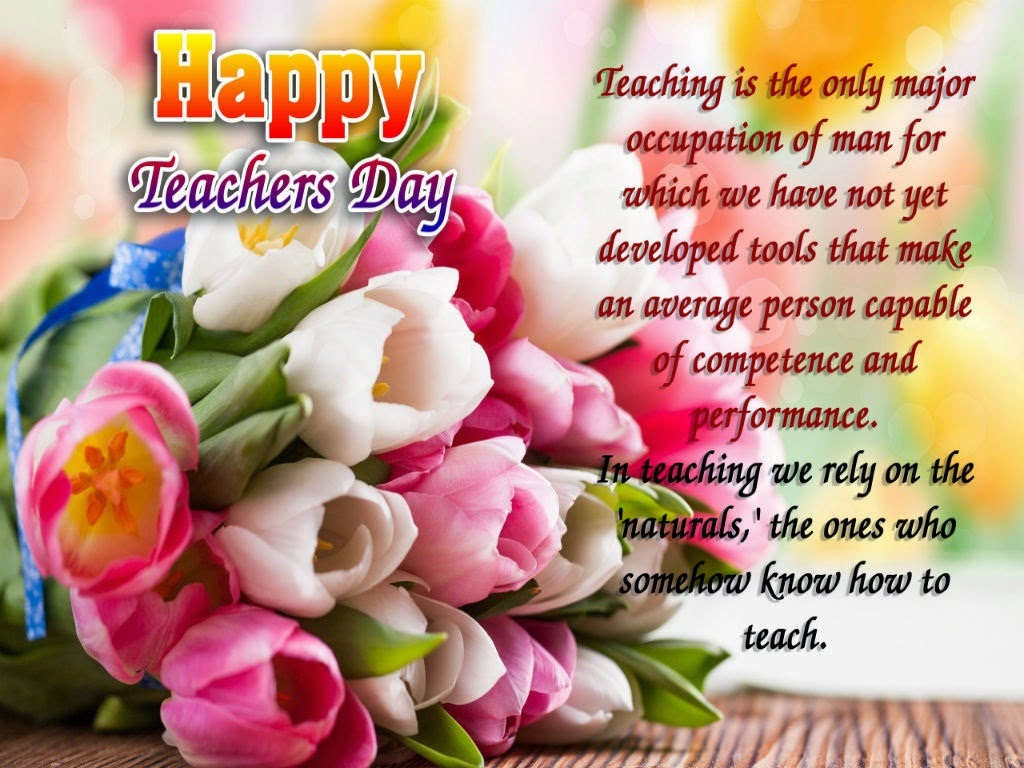 World teachers day teachers greeting cards festival chaska see all teachers day wishes pictures send e cards images graphics and animation to your beloved ones on your favorite social networking sites like kristyandbryce Image collections