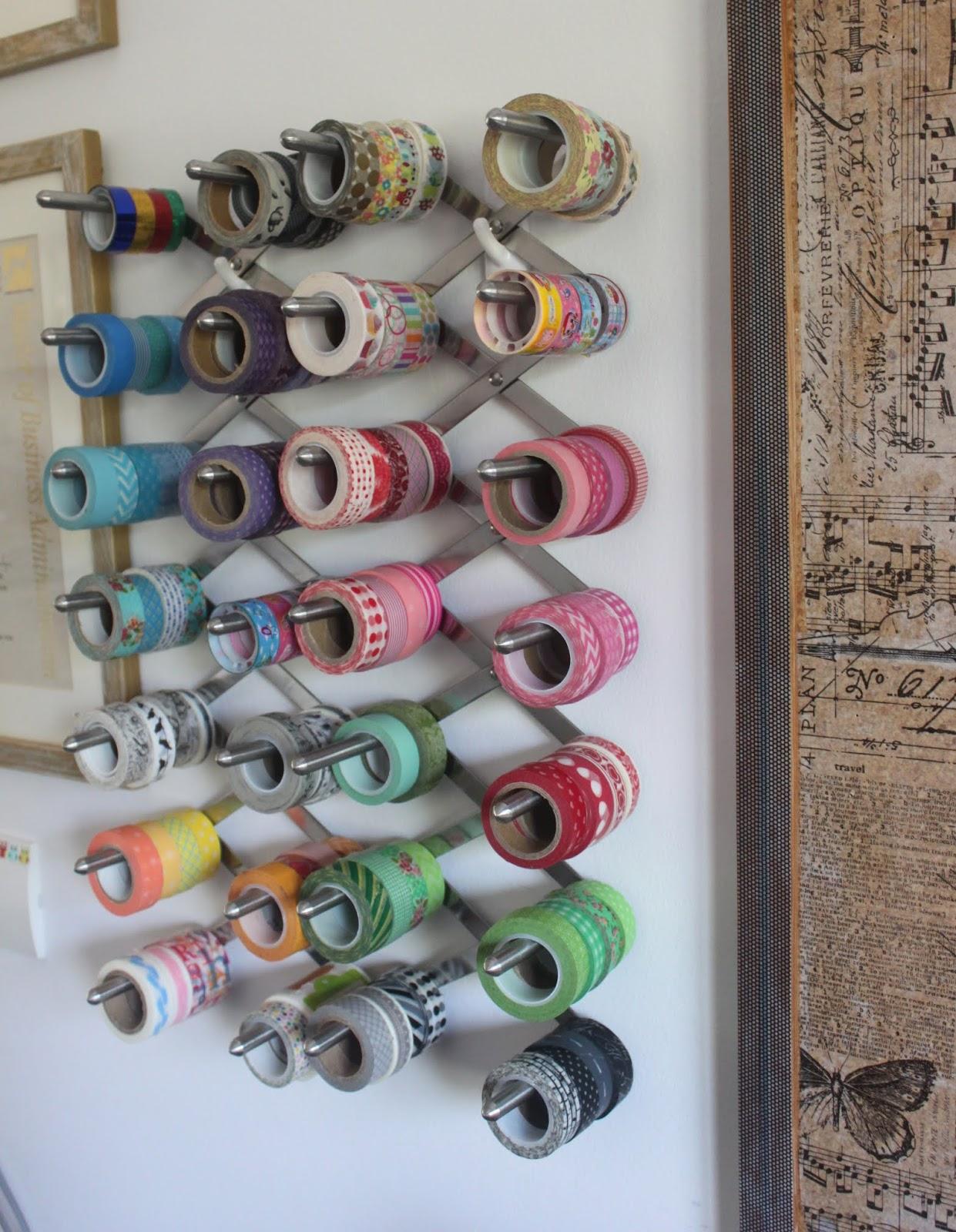 masking-tape-wall-storage-system-ikea