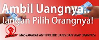 masyarakat_anti_politik_uang_dan_suap