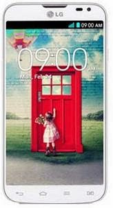 Spesifikasi dan Harga LG L70 Android Kitkat