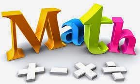 les privat matematika ke rumah jakarta selatan untuk sd smp sma