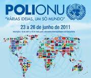 PoliONU 2011