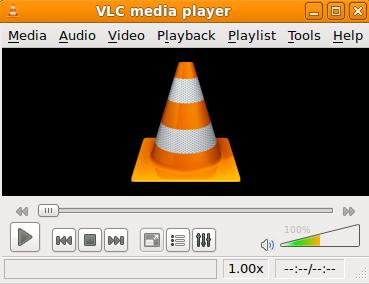 VLC में सबटाइटल डाले