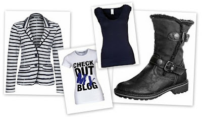 zalando, online shopping,