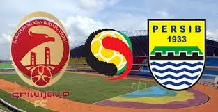 Prediksi Sriwijaya vs Persib 5 September 2014 ISL