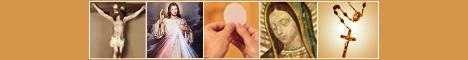 jesus maria rosario