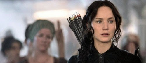 hunger-games-mockingjay-part-1-full-trailer